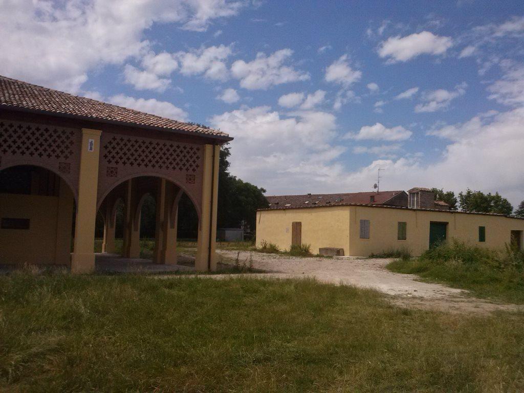 Images tagged casa colonica alloggio agrituristico for Casa alloggio